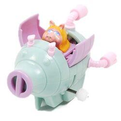 PigsInSpace-Merch (7)