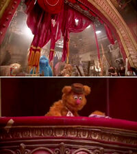 TheMuppets-(2011)-Cleaning-Curtains-BalconyBox