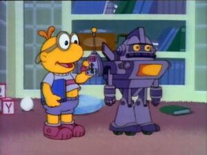 304 Muppets in Toyland.jpg