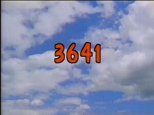 3641.jpg
