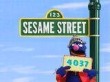Episode 4037