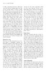 A Swingin Sesame Street Celebration Playbill Program-page-010