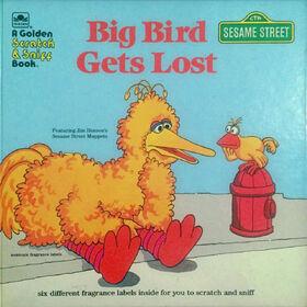 BigBirdGetsLost1978.jpg