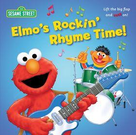 Elmos rockin rhyme time.jpg