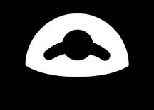 Muppetwiki-logo.png