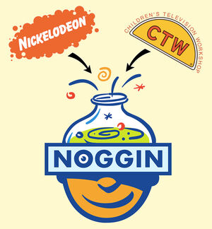 Noggin-founders-logo.jpg