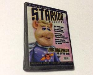 Starhog magazine.jpg