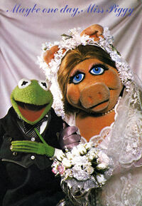 Weddingpiggy-annual