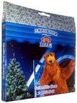Bear vcd box