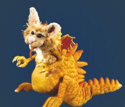 Dragonbunny.jpg