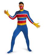 Ernie Bodysuit