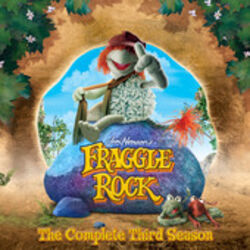 Fraggle Rock - itunes - Season 3.jpg