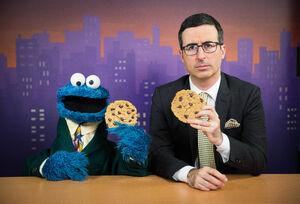 JohnOliver-Cookie.jpg