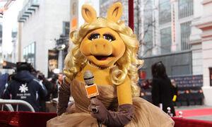 Miss-Piggy-the-official-r-007.jpg