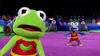 MuppetBabies-(2018)-S03E02-InterplanetaryKickleBall-Gasp03
