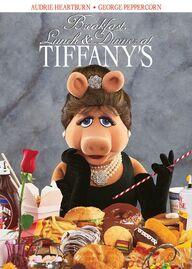 Poster-Breakfast-at-Tiffany's
