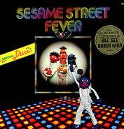 Robin-Gibb-Sesame-Street-Fev-261914