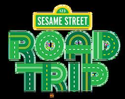 SS-RoadTrip
