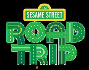 SS-RoadTrip.png