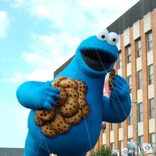 Sesame-cookie.jpg