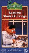Video.bedtime