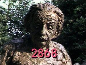 2868.jpg