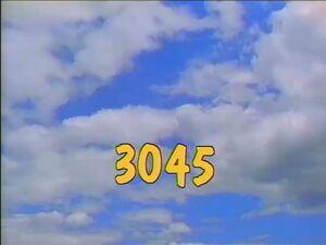 3045.jpg