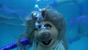 GMC-UnderwaterBubbles.jpg