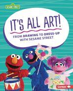 It's All Art