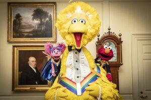 SS-KCH-Muppets