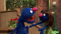 SesameStreet-Season46-Grover'sMommyNew
