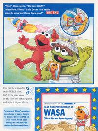 Ssmag Feb1998 06