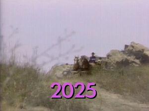 2025 00.jpg