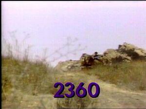 2360.jpg