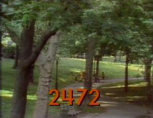 2472open.jpg
