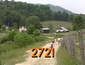 2721.jpg