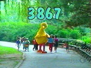 3867-1.jpg