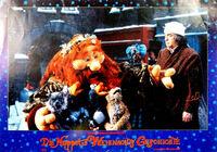 DieMuppetsWeihnachtsgeschichte-LobbyCard-01