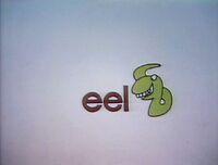 EforEel