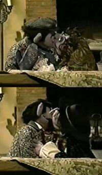 Kiss-TheCountParents3012