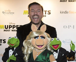 Muppets-Most-Wanted UK-Premiere 013.jpg