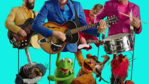 OKGo-Muppets (17).png
