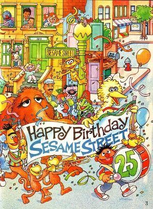 Sesame25birthday.jpg