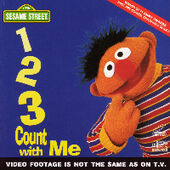 123countwithmeasianvcd