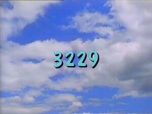 3229.jpg
