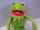 Muppet plush (Dakin)