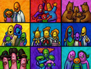 Ewfamilies-dvdcard.jpg