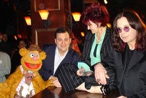 JKL-Rizzo-Fozzie-JimmyKimmel-SharonOsbourne-OzzyOsbourne-(2005-05-13).jpg