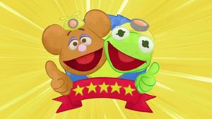 MuppetBabies-(2018)-S02E13-BestFriendsFixerUppers