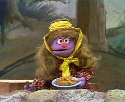 SesameMuffetJerry.jpg